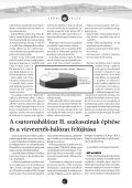 DOC/PDF - Občina Lendava - Page 7