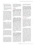 Policy Brief - psflibrary.org - Page 3