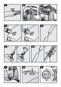 eller - Bosch - Page 3