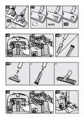 eller - Bosch - Page 4