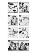 eller - Bosch - Page 5