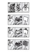 eller - Bosch - Page 6