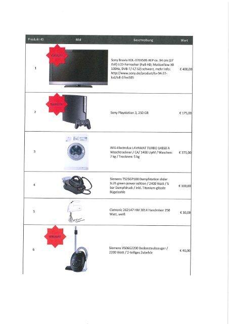 Sony Bravia KDL—37EX505 AEP ca. 94 cm (37 Zoll ... - EASY ENTRY