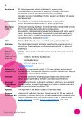 Mental Health Glossary - YoungMinds - Page 3