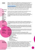 Mental Health Glossary - YoungMinds - Page 5