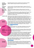 Mental Health Glossary - YoungMinds - Page 7