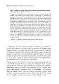 Estágios de mudança de comportamento e percepção positiva do ... - Page 2