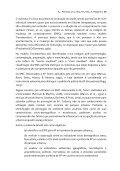 Estágios de mudança de comportamento e percepção positiva do ... - Page 3