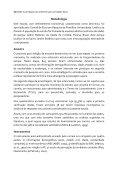 Estágios de mudança de comportamento e percepção positiva do ... - Page 4