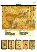 ASSYRIA ASSYRIA - Forum Mortsel - Page 2