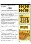 ASSYRIA ASSYRIA - Forum Mortsel - Page 3