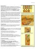 ASSYRIA ASSYRIA - Forum Mortsel - Page 4