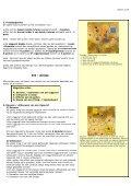 ASSYRIA ASSYRIA - Forum Mortsel - Page 5