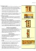 ASSYRIA ASSYRIA - Forum Mortsel - Page 6