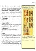 ASSYRIA ASSYRIA - Forum Mortsel - Page 7
