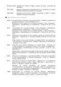 DECHEZELLES STEPHANIE Maîtresse de ... - Sciences Po Aix - Page 2