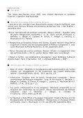 DECHEZELLES STEPHANIE Maîtresse de ... - Sciences Po Aix - Page 3