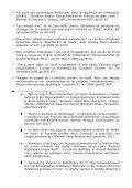 DECHEZELLES STEPHANIE Maîtresse de ... - Sciences Po Aix - Page 4