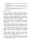 DECHEZELLES STEPHANIE Maîtresse de ... - Sciences Po Aix - Page 6