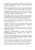 DECHEZELLES STEPHANIE Maîtresse de ... - Sciences Po Aix - Page 7