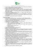 Bando - Comunità Montana Valle Seriana - Page 3