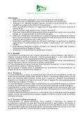 Bando - Comunità Montana Valle Seriana - Page 4