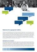 Opsamlingsnotat 2010 - Kolding Kommune - Page 2