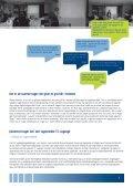 Opsamlingsnotat 2010 - Kolding Kommune - Page 4