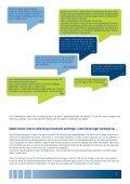Opsamlingsnotat 2010 - Kolding Kommune - Page 5