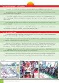 Trabalhadores e trabalhadoras rurais conquistam ... - Contag - Page 2