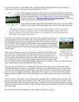 Lutz Lake Narrative - Tampa Bay Water Atlas - Page 2