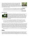 Lutz Lake Narrative - Tampa Bay Water Atlas - Page 3