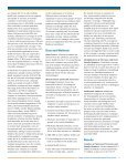 Uninsured Veterans and Family Members: Who Are ... - Urban Institute - Page 2