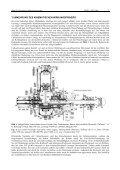 Gescheiterte Motorenkonzepte - Page 2