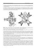 Gescheiterte Motorenkonzepte - Page 5