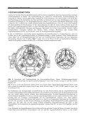 Gescheiterte Motorenkonzepte - Page 6