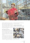 dimension 1/07 - Holcim Schweiz - Page 5