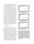Runtime support for memory adaptation in scientific applications via ... - Page 7