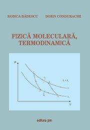 Fizica moleculara, termodinamica - PIM Copy
