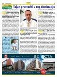 Zenica, Kakanj, Busovača, Žepče, Vitez, Fojnica, Visoko ... - Superinfo - Page 3