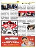 Zenica, Kakanj, Busovača, Žepče, Vitez, Fojnica, Visoko ... - Superinfo - Page 4