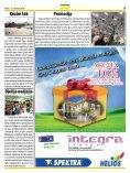 Zenica, Kakanj, Busovača, Žepče, Vitez, Fojnica, Visoko ... - Superinfo - Page 5