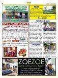 Zenica, Kakanj, Busovača, Žepče, Vitez, Fojnica, Visoko ... - Superinfo - Page 6