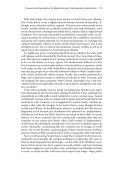 Download - Korea Economic Institute - Page 6