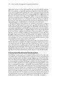 Download - Korea Economic Institute - Page 7