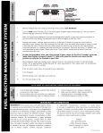 Kawasaki Vulcan 900 - Fuelpak - Page 2