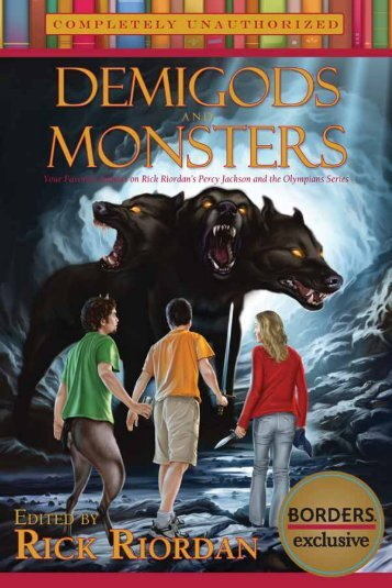 Download-Demigods and Monsters - Borders