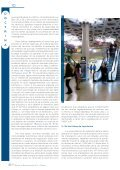 Responsabilidad civil por daños personales causados en ... - Page 2