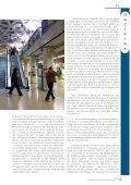 Responsabilidad civil por daños personales causados en ... - Page 3