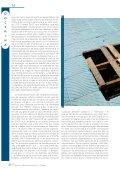 Responsabilidad civil por daños personales causados en ... - Page 6